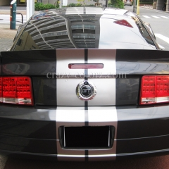 ELEANOR-RACING-STRIPES