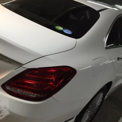 mercedes-benz-glare-coating-