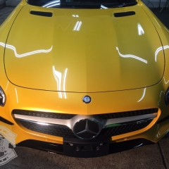 GLARE-Mercedes-AMG-GT-S-Coating