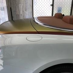 bentley-wrap-trunk-continental-gt