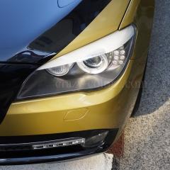 BMW 7series バイカラー