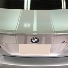 BMW-M3-ステッカー