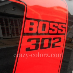 mustang-boss302-wrapping