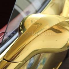 フェラーリ 3M ラッピング 東京