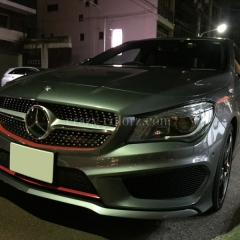 CLA-RED-EDTION-WRAP