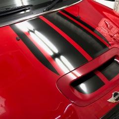F56-コンセプトカー-JCW-2014-新型-mini
