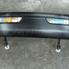 3M 1080 carbon black