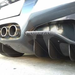 ferrari-carbon-wet-wrapping