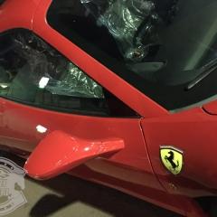 Ferrari-carwrapping-remove-458
