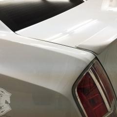 コーティング 東京 台東区 グレア GLARE 親水 クライスラー アメ車