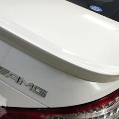 AMG コーティング 磨き グレア 親水 UVカット ガラス 化学結合 東京 台東区 浅草