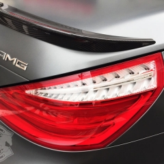SL63 AMG マット セレナイトグレー 撥水 コーティング 東京 台東区 浅草
