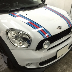 MINI R60 martini stripes.jpg