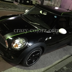 MINI-R56-roof-blackout