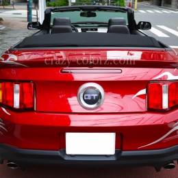 mustang_crazy_flame8