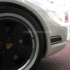 997 protection film