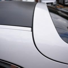 carbon wrapping 3M 1080.jpg