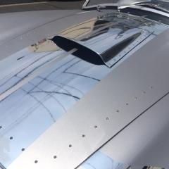 シェルビー コブラ フルラッピング レーシングストライプ.jpg