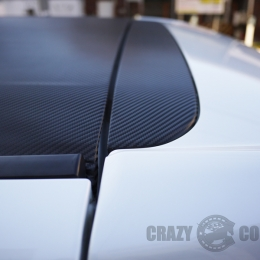 vellfire_roof_carbon_wrap5