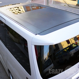 vellfire_roof_carbon_wrap6