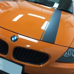 レーシングライン BMW 東京.jpg