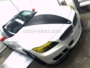 BMW-Z4-racingstripe