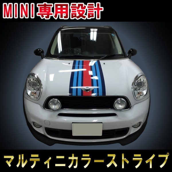 mini-martini-color-bonnetstripe
