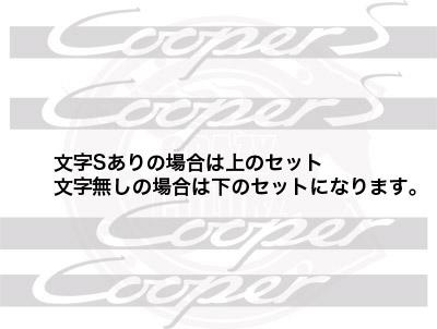 ミニ ミニクーパー ステッカー デカール ストライプ チェッカー ユニオンジャック 東京