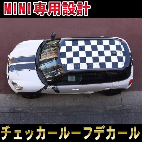 mini-r60roofchecker