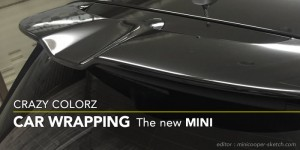 mini-wrapping-crazy-colorz-main