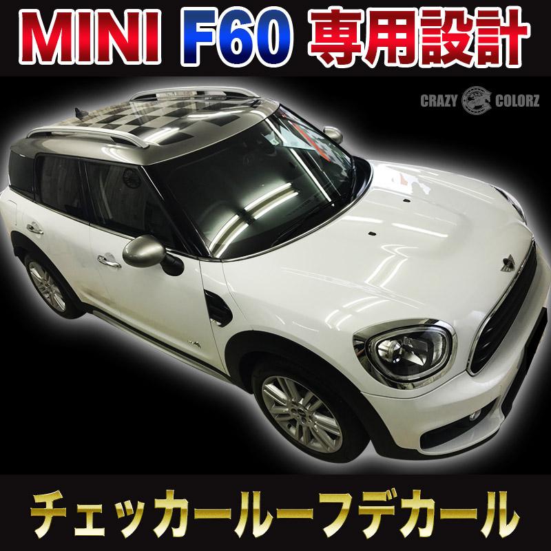 mini-f60roofchecker