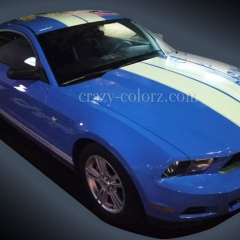 MUSTANG-DUAL2-STRIPES-BLUE3