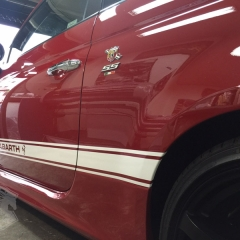 ABARTH RACING STRIPES.jpg