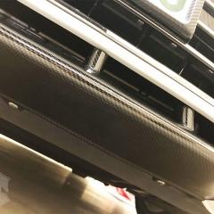 クレイジーカーボン-パーツラッピング-パートラッピング-gloss-carbon-wrap-audi-a4