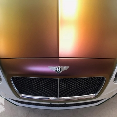 bentley-color-flow-wrap-custom
