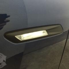 BMW マットブラック 東京