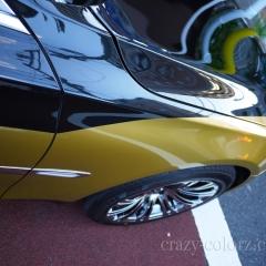 BMW 7series カールソンアイグナースタイル4