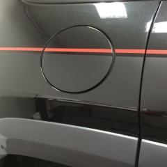 jeep cherokee stripe