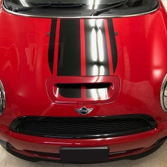 F56-hatch-concept-car-detroit-motor-show