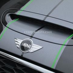 BMW MINI F56 1080-BR230ストライプ