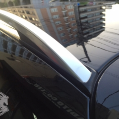 メルセデス ベンツ C200 ワゴン 親水性コーティング 東京
