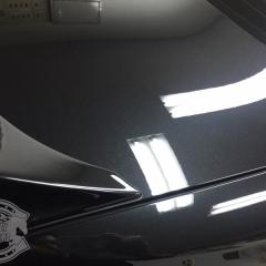 コーティング 東京 台東区 親水 GLARE グレア BMW 7シリーズ アルピナ ALPINA