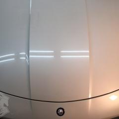 コーティング 台東区 親水 UVカット グレア GLARE 磨き 洗車