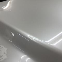 ボディーコーティング 台東区 東京 親水 ガラス 化学結合 GLARE グレア