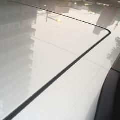 浅草 東京 親水 ガラス 化学結合 コーティング UVカット GLARE グレア 磨き