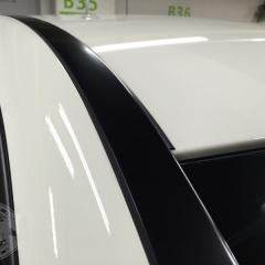 w246-ガラスコーティング-東京