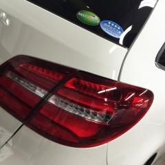 Glare-Coating-Mercedes-Benz-B-class-