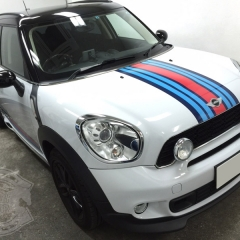 mini-carwrapping-r60-.jpg