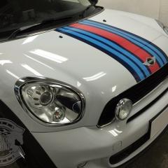 mini-martini-racing-stripes-.jpg