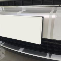 ラインステッカー ストライプ ミニ カーラッピング 東京